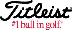 Titleist-No1ball-Blk-Red