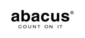 ctn900_400_6850_0_0__abacus_banner